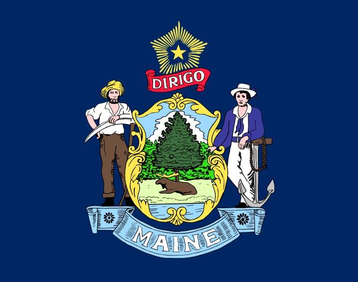 Maine GFOA