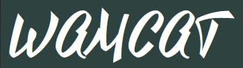 Wyoming Association of Municipal Clerks & Treasurers