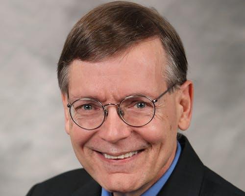 Stephen J. Gauthier