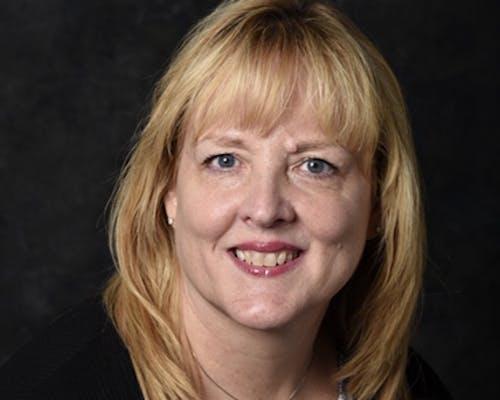 Sue Iverson