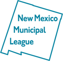 New Mexico Municipal League (NMML)/New Mexico GFOA