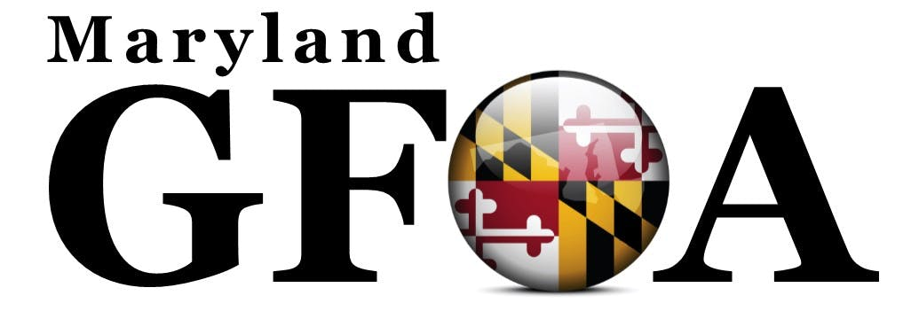 Maryland Government Finance Officers Association (MDGFOA)