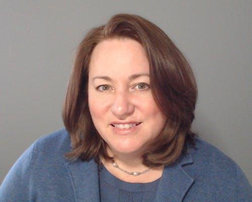 Arlene Bohner