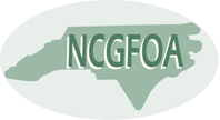 North Carolina GFOA