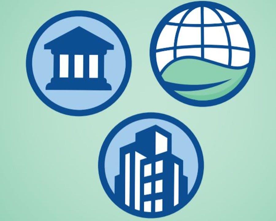 ESG Considerations