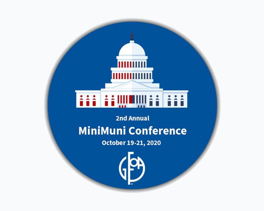 MiniMuni Logo
