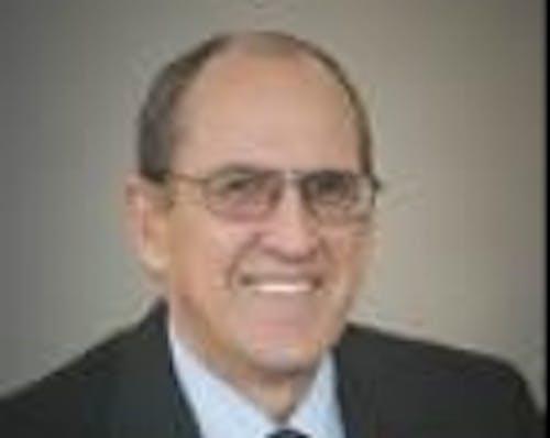 Bob Eichem