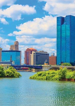 Photo of City of Toledo