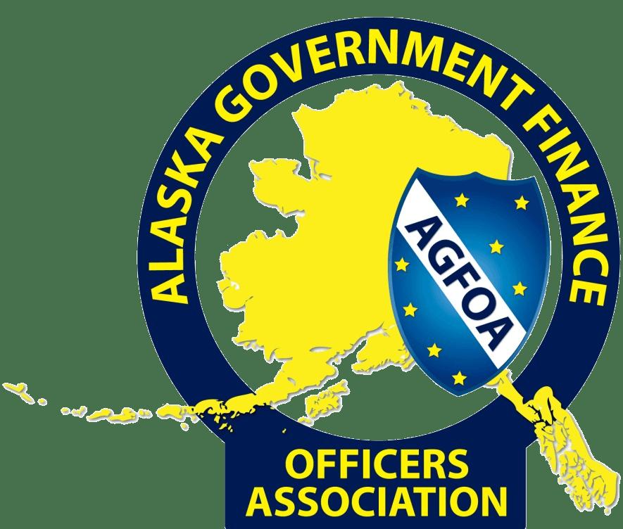 Alaska GFOA