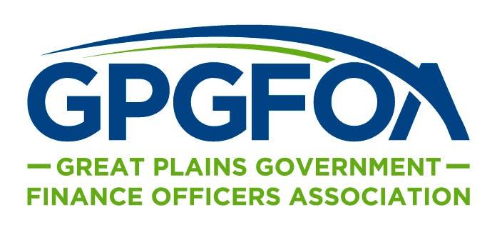 Great Plains GFOA
