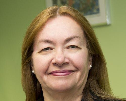 Judith M. Marte
