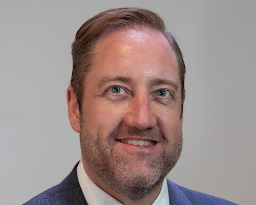 Scott Huizenga
