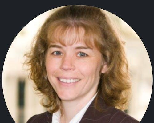 Lauren Warrem, CPA