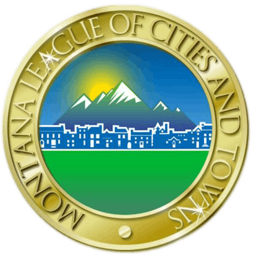 Montana League of Cities and Towns