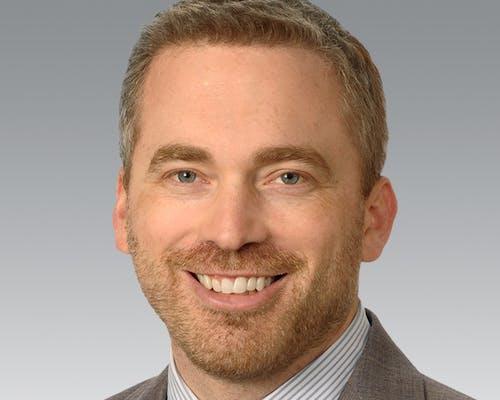 Todd Tauzer