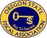 Oregon State Fiscal Association (OSFA)