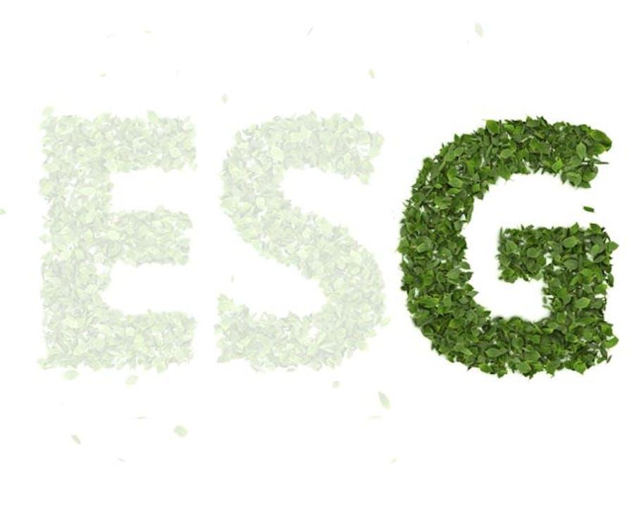 ESG-Governance