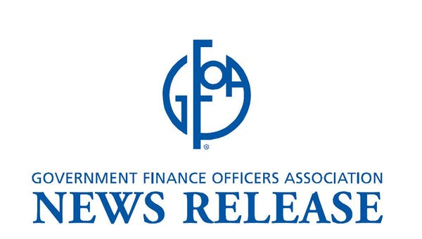 GFOA Encourages Government Finance Community and Media Partners to End the Use of the Acronym for the Comprehensive Annual Financial Report