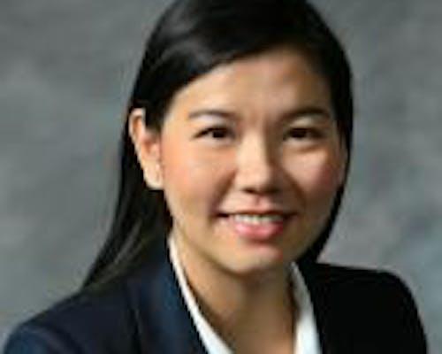 Kim Hua