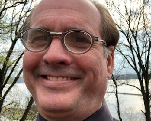 Richard Dietz