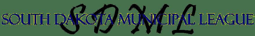 South Dakota Municipal League