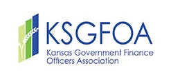 Kansas GFOA