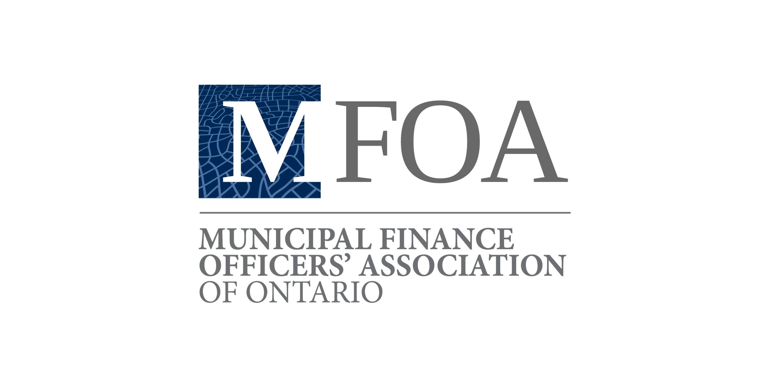 MFOA of Ontario