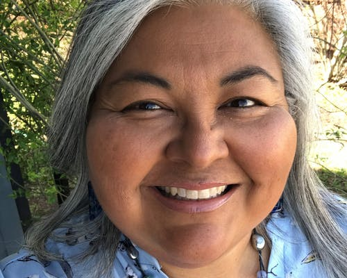 Diana A. Ramirez