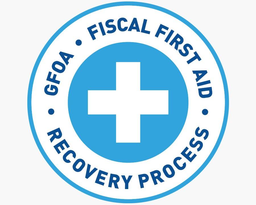 Fiscal First Aid