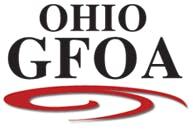 Ohio GFOA
