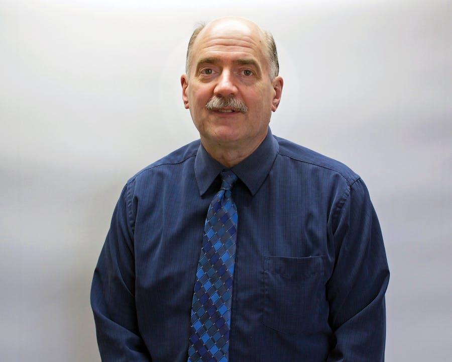 Jim Kupfer