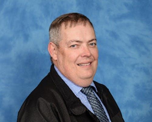 Peet Du Plessis