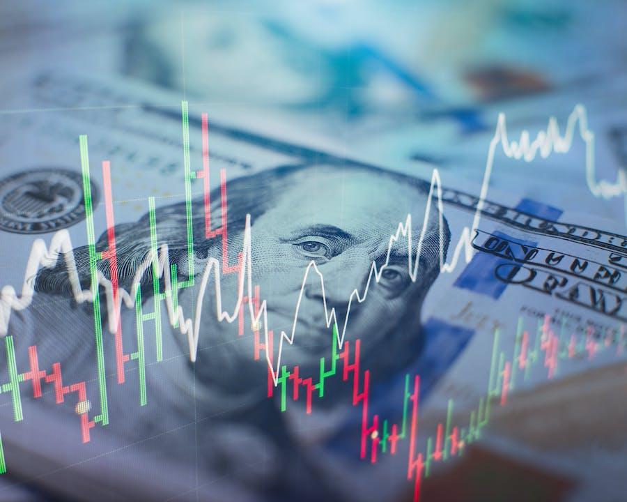 Money and stock market