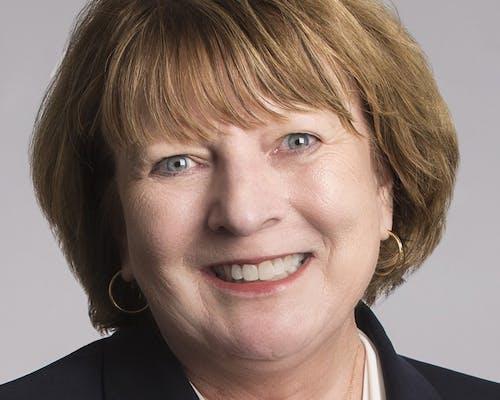 Nancy Zielke