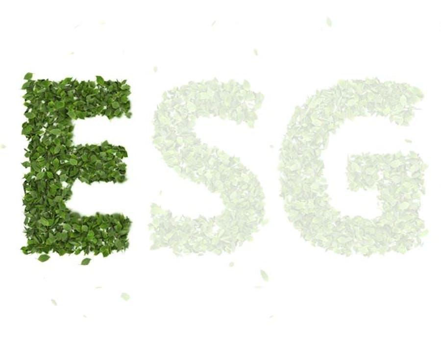 ESG-Environmental
