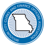 Missouri City Clerks & Finance Officers Association (MoCCFOA)