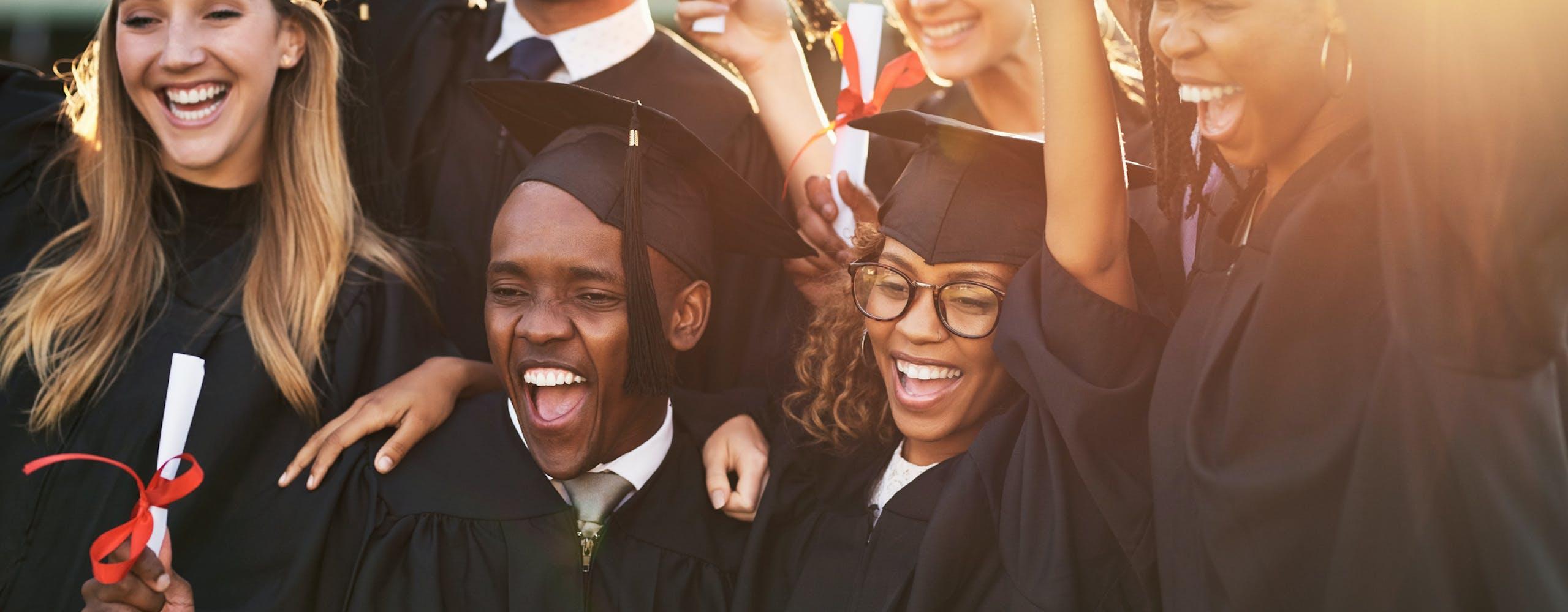 Academic Scholarships
