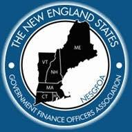 New England States GFOA