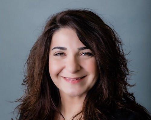 Janet Laszlo