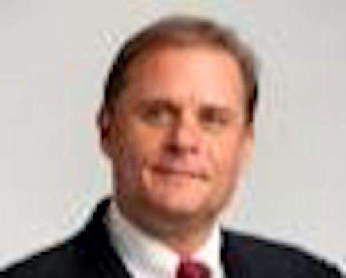 Hubert R. White, CFA CTP