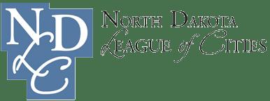 North Dakota League of Cities