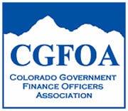 Colorado GFOA