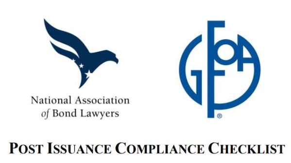GFOA - NABL Logo