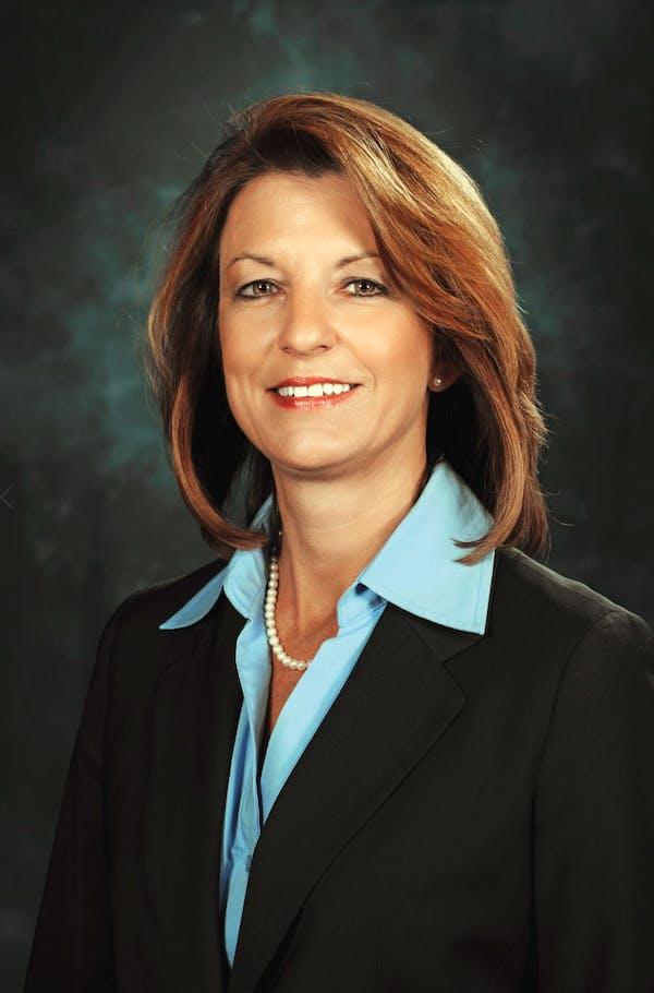 Lori Thomas
