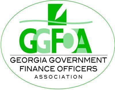 Georgia GFOA