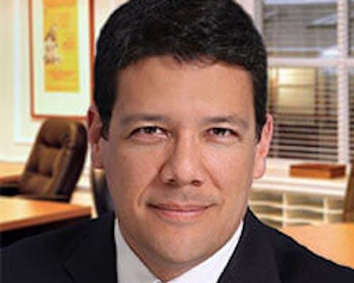 Carlos Oblites