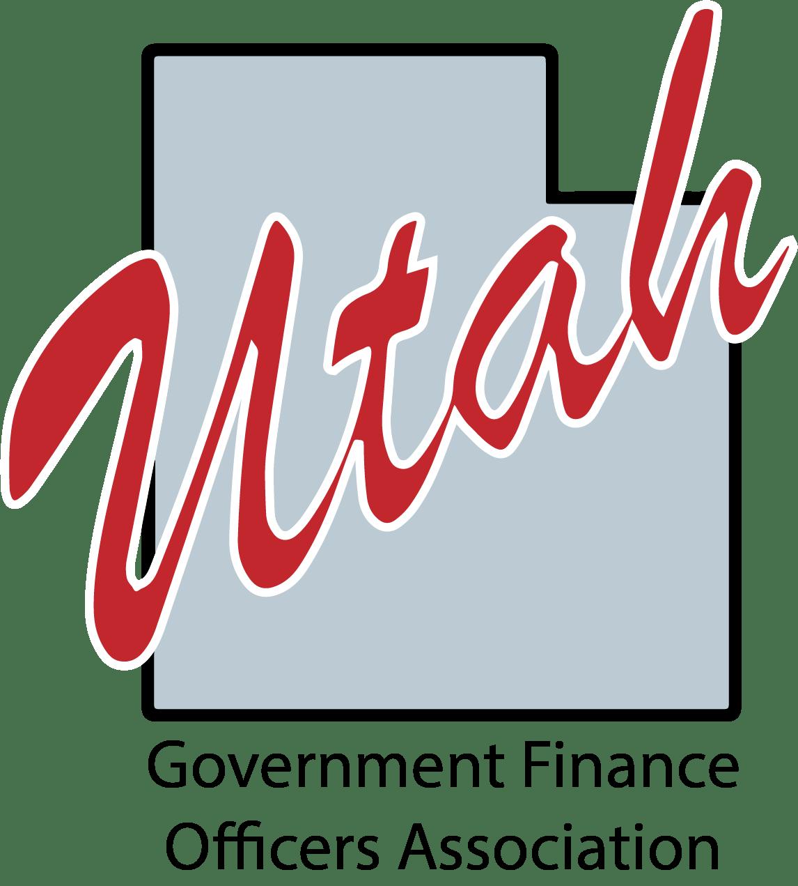 Utah GFOA