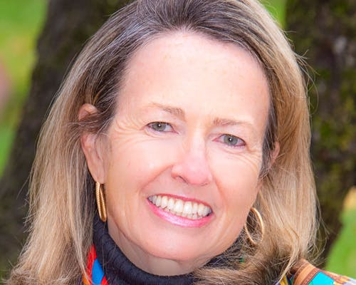 Diana H. Hamilton