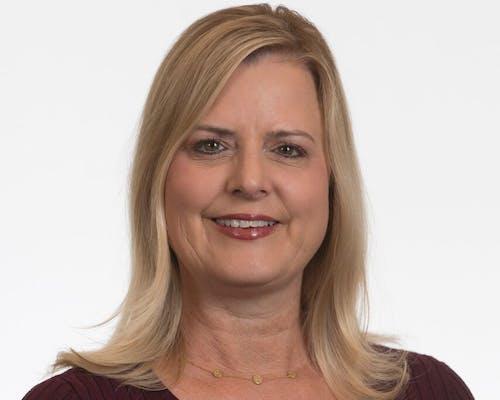 Darlene Malaney, CIMA