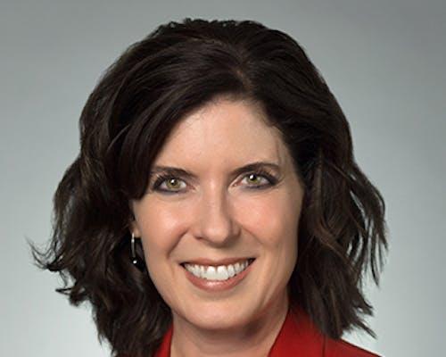 Cindy H. Boyle